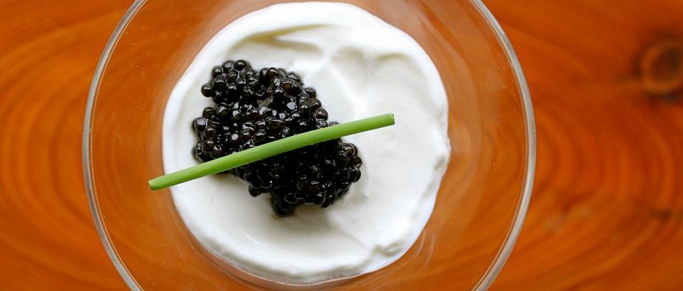 caviarcropped