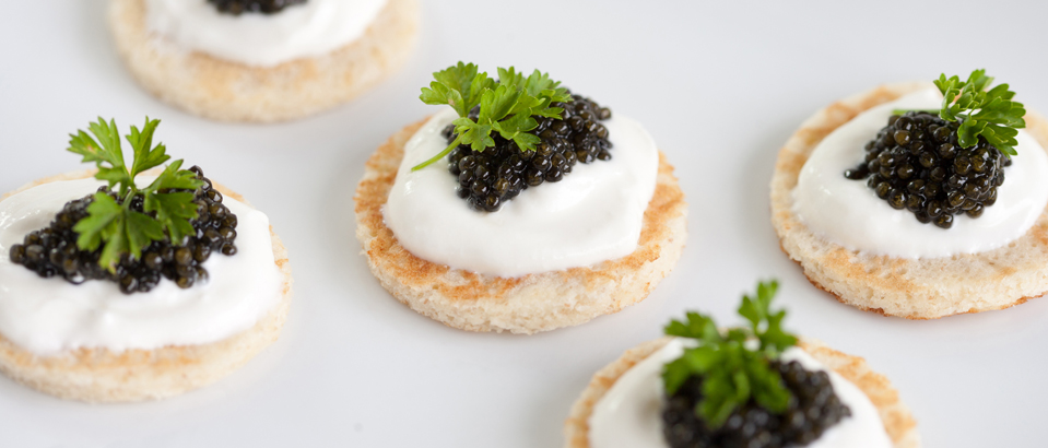 caviar_05