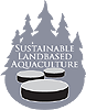 Sustainable Landbased Aquaculture
