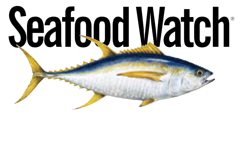 seafood_watch_no_white